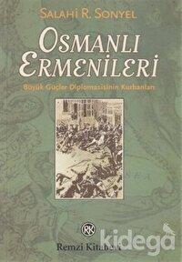 Osmanlı Ermenileri