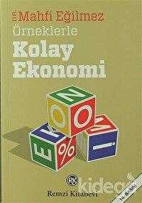 Örneklerle Kolay Ekonomi