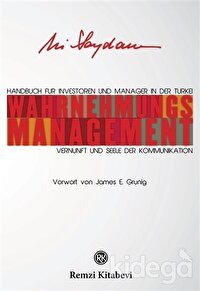 Wahrnehmungs Management