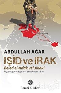 IŞİD ve Irak