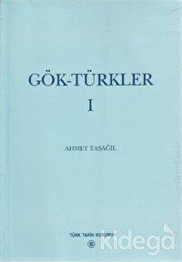 Gök-Türkler 1