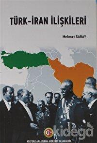 Türk-İran İlişkileri