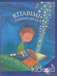 Kitabımı Öğreniyorum