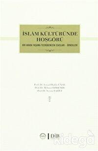 İslam Kültüründe Hoşgörü