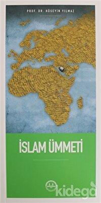 İslam Ümmeti