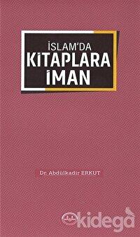 İslam'da Kitaplara İman
