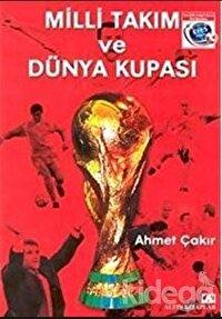 Milli Takım ve Dünya Kupası