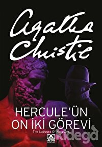 Hercule'ün On İki Görevi
