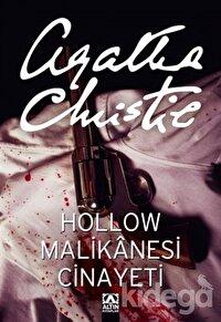 Hollow Malikanesi Cinayeti