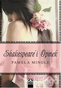 Shakespeare'i Öpmek