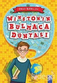Winston'ın Bulmaca Dünyası