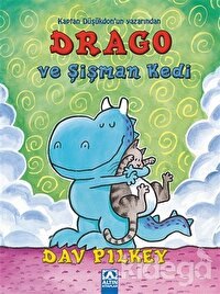 Drago ve Şişman Kedi