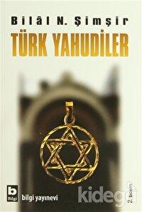 Türk Yahudiler