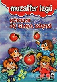 Gökten Üç Elma Düştü