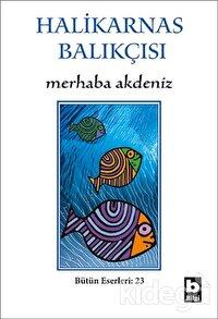 Merhaba Akdeniz