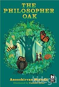 The Philosopher Oak