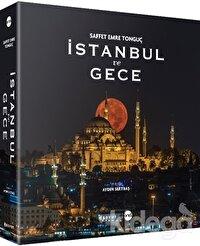 İstanbul ve Gece