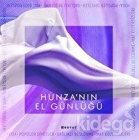 Hunza'nın El Günlüğü