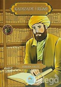 Kadızade-i Rumi