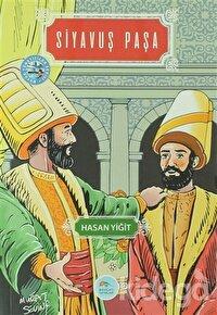Siyavuş Paşa