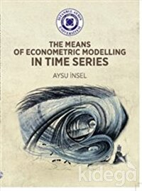 Means of Econometric Modelling in Time Series