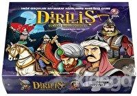 Diriliş Osmanlı İmparatorluğu