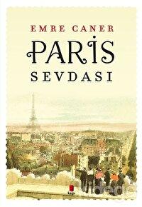 Paris Sevdası