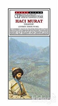 Hacı Murat (Cep Boy)