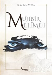 Muhbir Mehmet