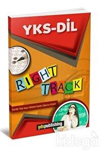 YKSDİL Right Track