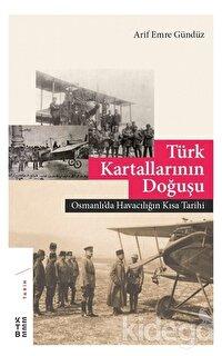 Türk Kartallarının Doğuşu