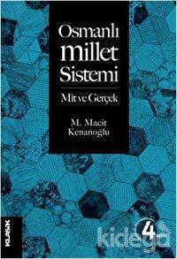 Osmanlı Millet Sistemi