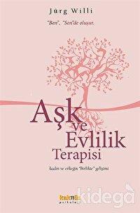 Aşk ve Evlilik Terapisi