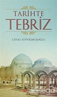 Tarihte Tebriz