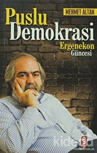 Puslu Demokrasi