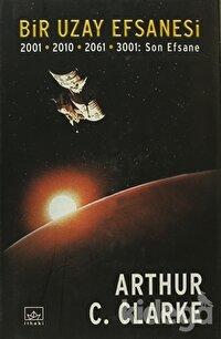 Bir Uzay Efsanesi
