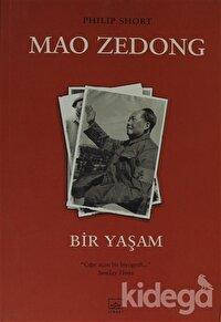 Mao Zedong Bir Yaşam