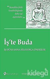 İş'te Buda