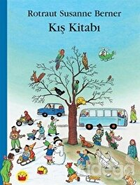 Kış Kitabı