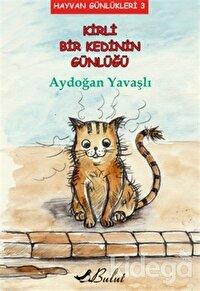 Kirli Bir Kedinin Günlüğü