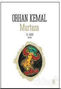 Murtaza