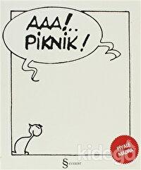 Aaa!.. Piknik!