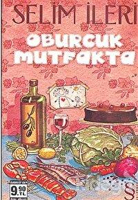 Oburcuk Mutfakta