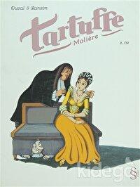 Tartuffe 2. Cilt