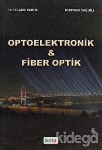 Optoelektronik Fiber Optik