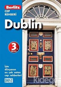Dublin Cep Rehberi