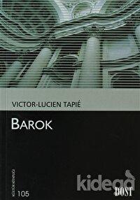 Barok