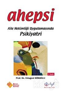 Ahepsi