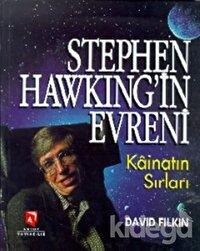 Stephen Hawking'in Evreni Kainatın Sırları