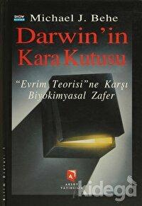 Darwin'in Kara Kutusu